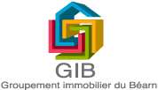 GIB - Groupe immobilier du Béarn
